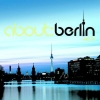 about_berlin