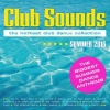club_sounds_summer