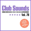 clubs_sounds_78